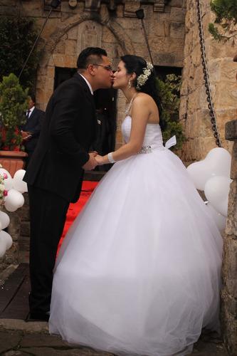 bodas espectaculares desde $2.900.000 para 100 personas