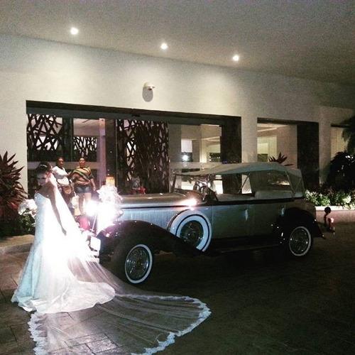 bodas eventos para