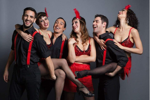 bodas xv bat bar cumples mini disco bailarines cantantes