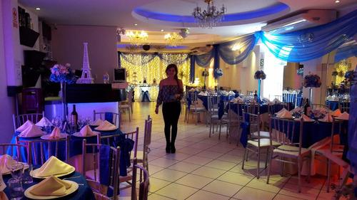 bodas,15 años,baby shower,fiestas infanties en jesus maria
