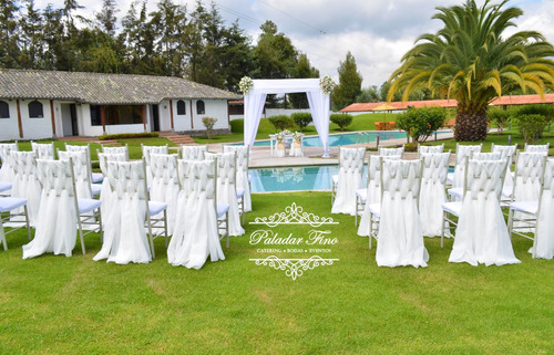 bodas,catering,banquetes, bautizos,cenas navideñas, eventos