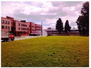 bodefa fontibon 1750 m2 parque ind.
