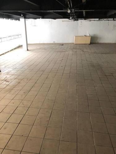 bodega 229.6 mts  en  plaza cuajimalpa
