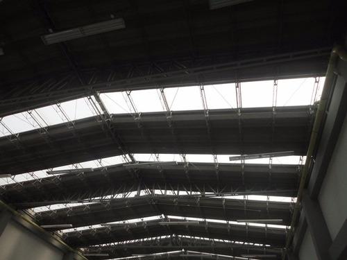 bodega arriendo en fontibon parque industrial