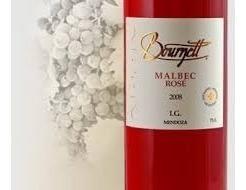 bodega bournett vinos varietal boutique-saldosde exportaciòn