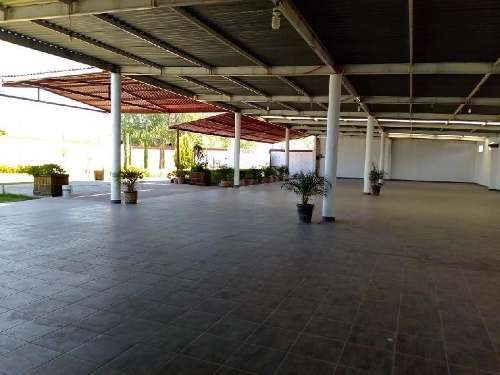 bodega comercial en renta en el guayabo, irapuato, guanajuato