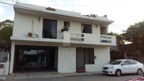 bodega comercial en renta en  tampico tamaulipas