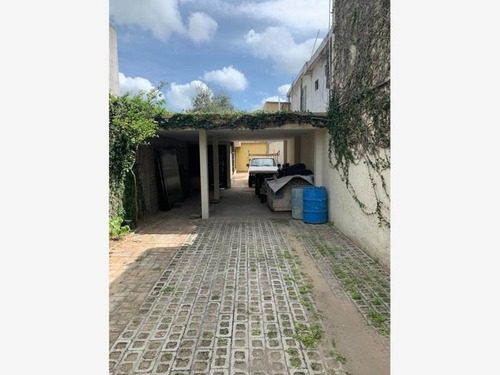bodega comercial en renta laguna de la puerta