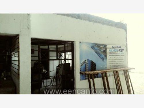 bodega comercial en renta tepic centro