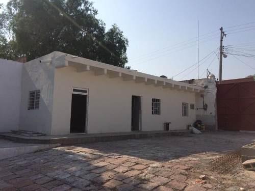 bodega comercial en renta tlaxcala