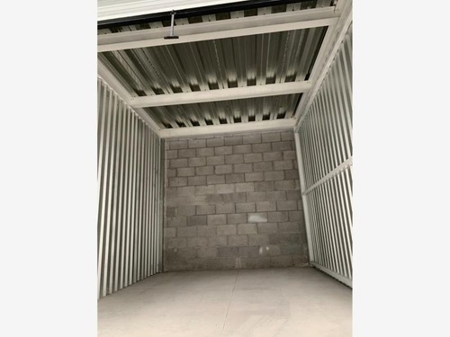 bodega comercial en renta zona industrial de torreón