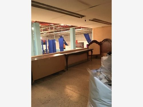 bodega comercial en venta adolfo ruiz cortines