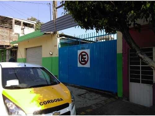 bodega comercial en venta barrio de san miguel