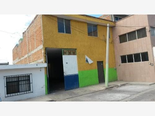 bodega comercial en venta damian carmona (barrio de santiago)