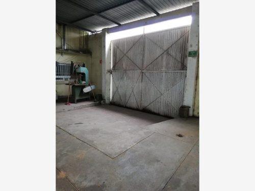bodega comercial en venta el tejar
