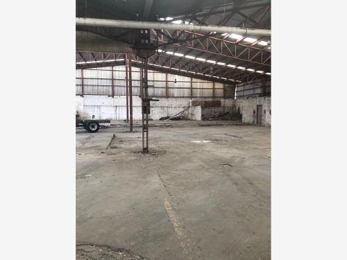 bodega comercial en venta parque industrial