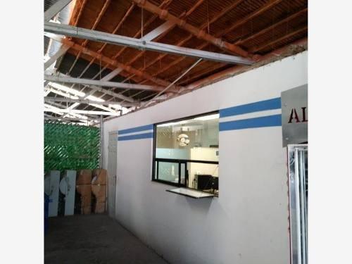 bodega comercial en venta torreon centro