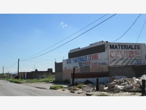 bodega comercial en venta unidad habitacional infonavit