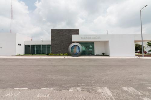 bodega comercial terra business park, el marques querétaro