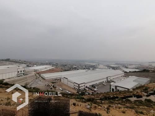 bodega, cuautitlán izcalli, 14,000 m2, sin oficinas.