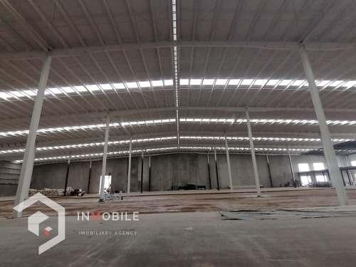 bodega, cuautitlán izcalli, sin oficinas, 12,268 m2.