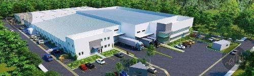 bodega de 160 m2 goba business park, chicxulub