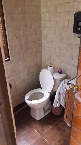 bodega  en ahuatepec / cuernavaca - vem-534-bo