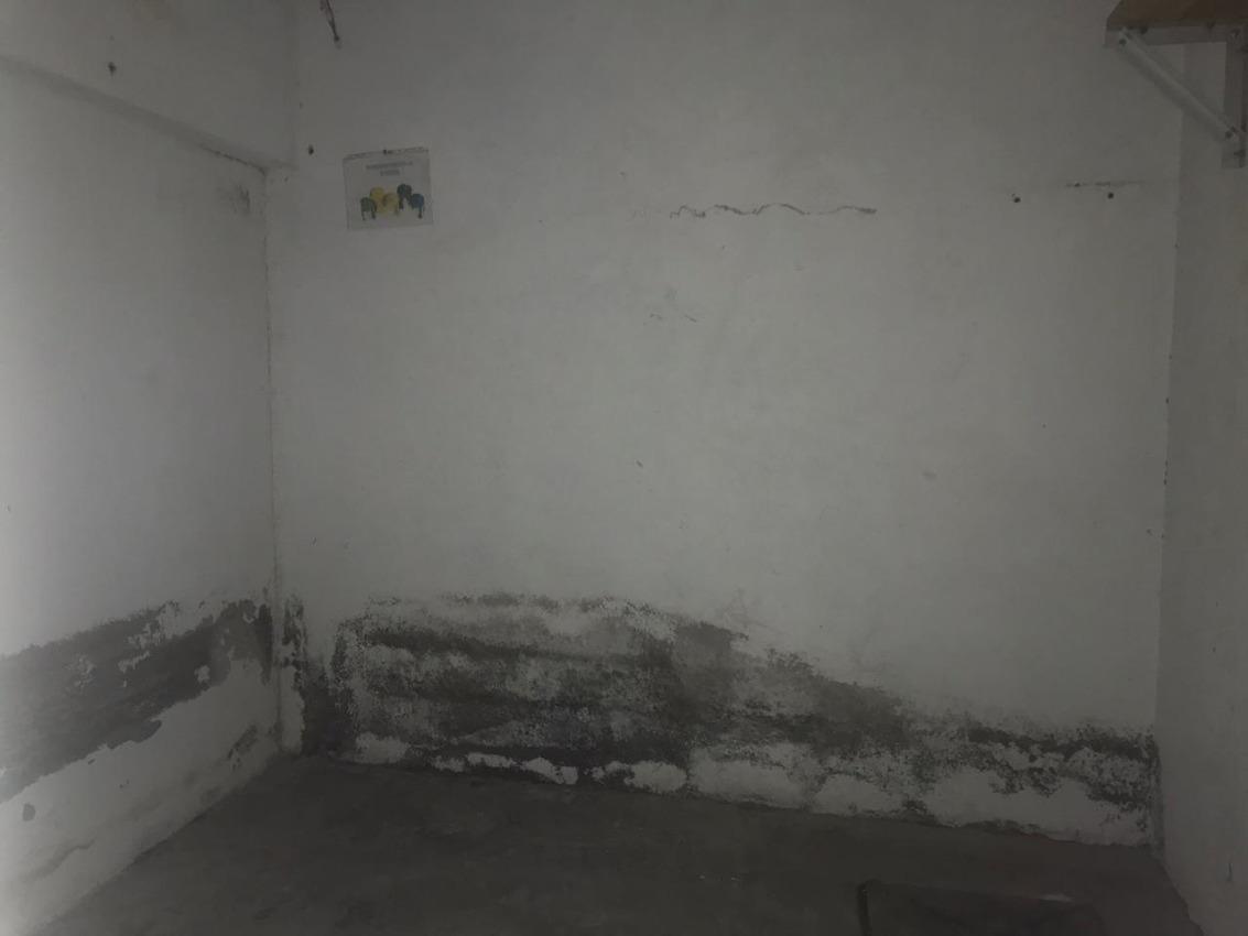 bodega  en civac / jiutepec - cam-1701-bo