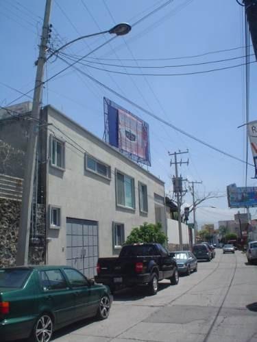 bodega  en delicias / cuernavaca - iti-275-bo