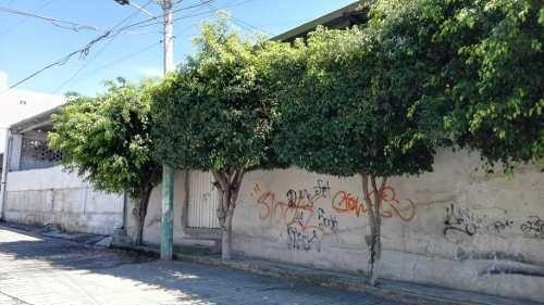 bodega  en lázaro cárdenas / cuernavaca - grb-708-bo