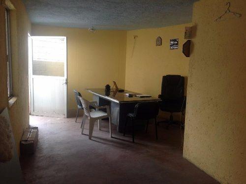 bodega  en rancho cortes / cuernavaca - maru-256-bo