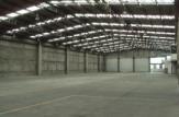 bodega en renta 2990 m2 con oficinas en tlalnepantla