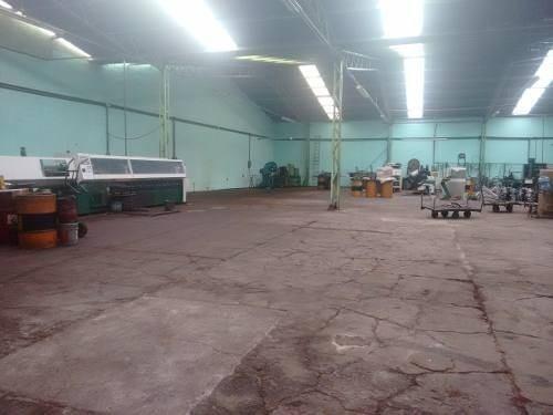 bodega en renta agricola oriental 4,740 m2 b-099