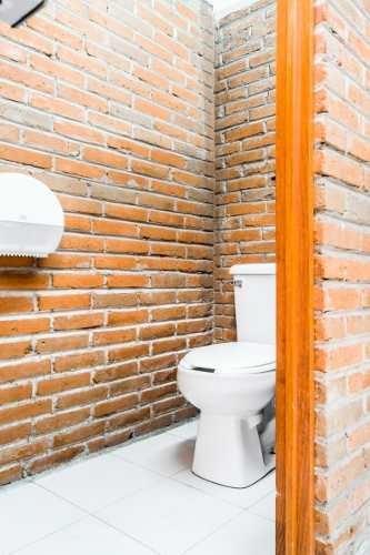 bodega en renta con piso epoxico gustavo a. madero
