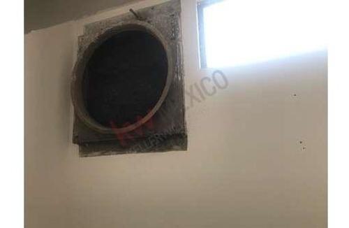 bodega en renta de 300 m2 por plaza loreto