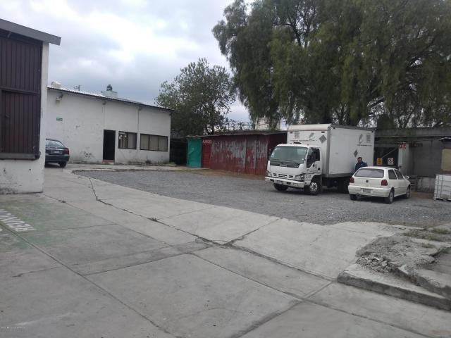 bodega en renta en bellavista # 19-1372