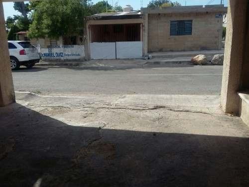 bodega en renta en colonia diaz ordaz entre 2 avenidas principales