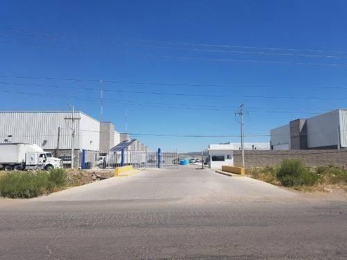 bodega en renta en fracc ciudad industrial, durango