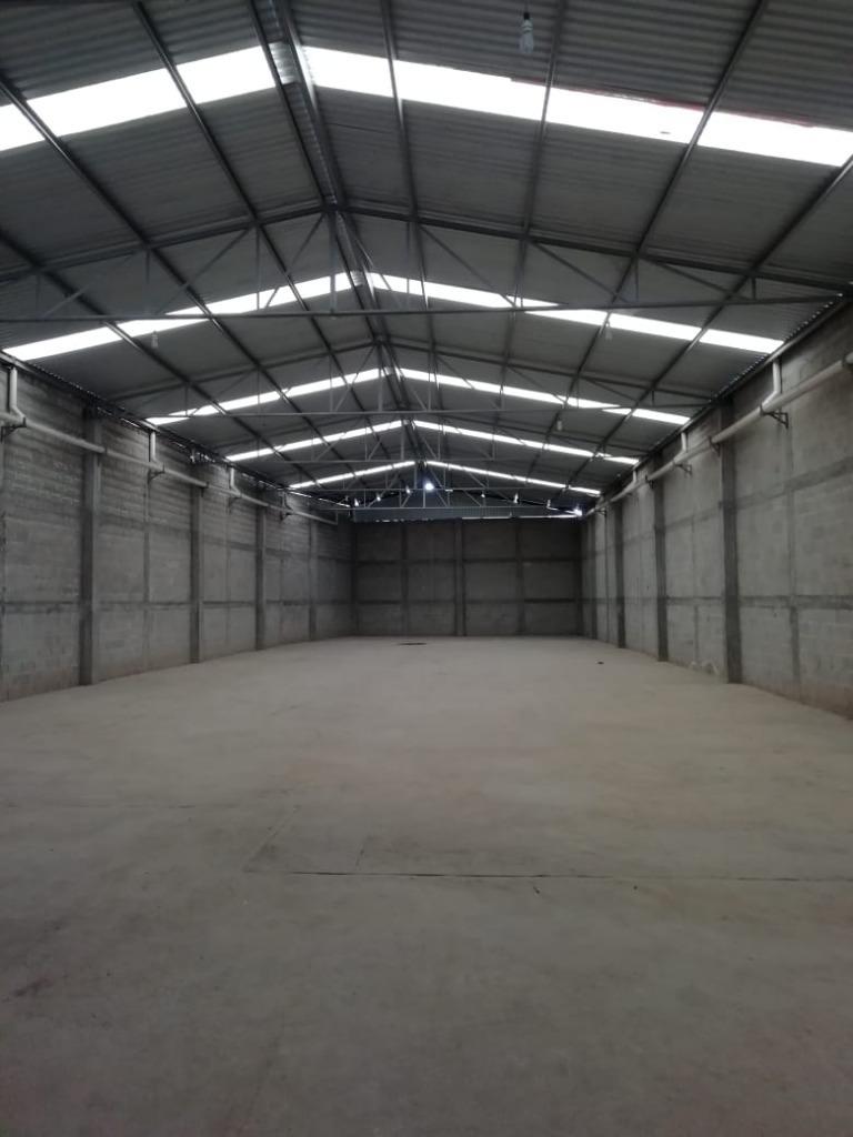 bodega en renta p/almacen, ofic,taller o tienda