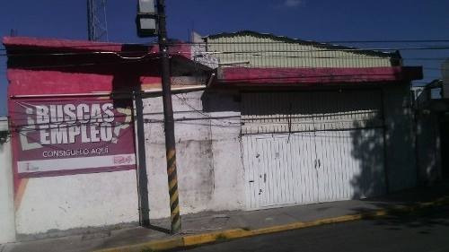 bodega en renta sobre boulevard san felipe $20,000