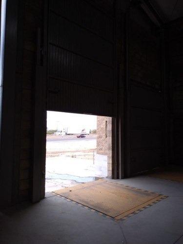 bodega en renta sobre periférico tonala 1,100 m2