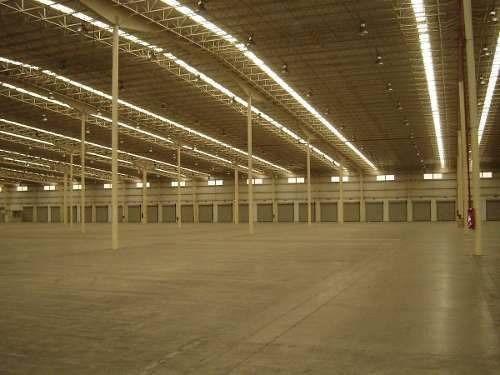 bodega en renta. tepotzotlán, 59,146 m2. andenes