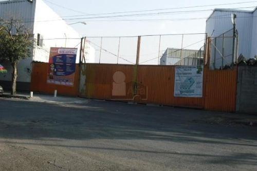 bodega en renta ubicada en industrial vallejo