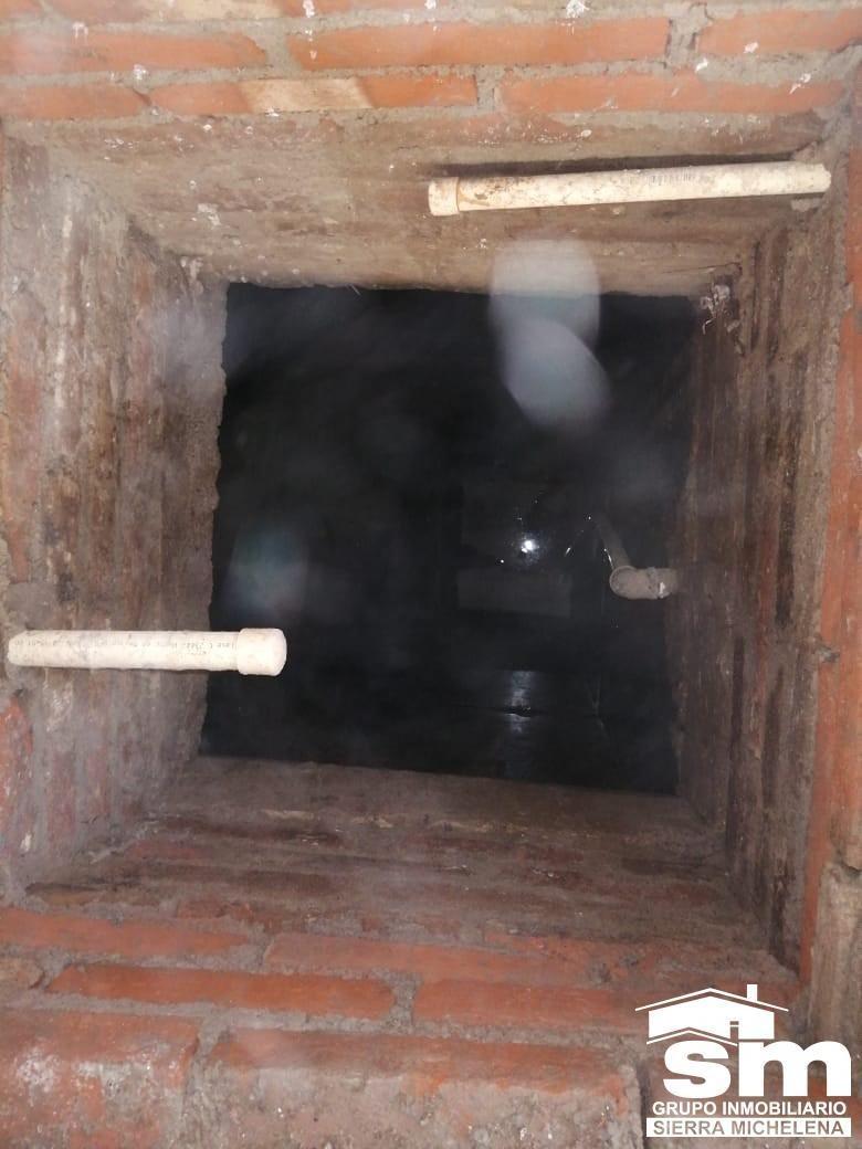 bodega en renta ubicada en san francisco ocotlán (smb-2003)