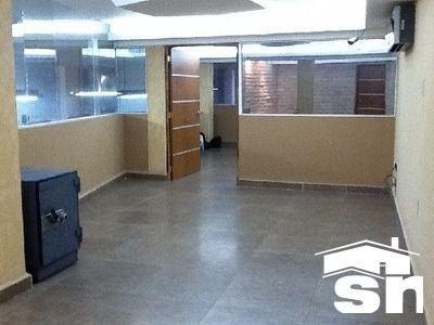 bodega en renta / venta centro veracruz lr-1702