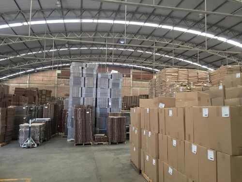 bodega en venta, 1,380 m2 fracc. julian de obregón
