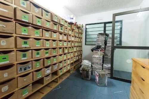 bodega en venta agricola oriental pantitlan iztacalco