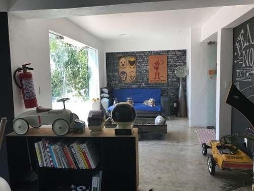 bodega en venta atizapan- mexico nuevo 10 mins zona esmeralda