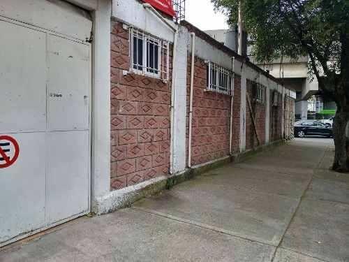 bodega en venta  calle 43 colonia ignacio zaragoza