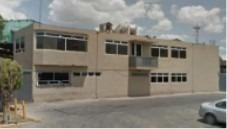 bodega en venta de 1784 m2 con oficinas  en tultitlan
